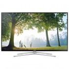 Televizor LED Samsung Smart TV 55H6500 Seria H6500 138cm negru Full HD contine 2 perechi de ochelari 3D