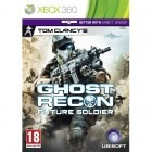 Ubisoft Tom Clancy's Ghost Recon: Future Soldier pentru Xbox 360
