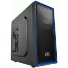 Gaming FX-60 v2, AMD FX-6300, 8GB DDR3, 500GB HDD, Radeon R7 260X OC WindForce 2X, Wi-Fi