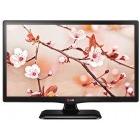LG Monitor TV 29MT44D-PZ 73cm negru HD Ready