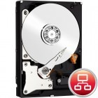 WD Red 3TB SATA-III 5400RPM 64MB