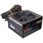 Segotep Raynor Power 650W