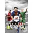 Joc EA Sports FIFA 13 pentru Xbox 360