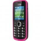 Nokia 113 Magenta