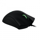 Mouse gaming Razer DeathAdder 2013