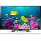 Samsung Smart TV UE32F5500 Seria F5500 80cm Full HD