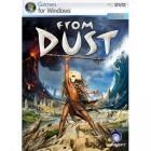 Ubisoft From Dust pentru PC