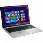 ASUS 15.6'' Zenbook UX51VZ, Procesor Intel® Core™ i7-3632QM 2.2GHz Ivy Bridge, 4GB, 256GB SSD, GeForce GT 650M 2GB, Win 8