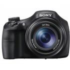Sony Cyber-Shot DSC-HX300V negru
