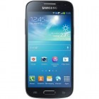 Samsung i9192 Galaxy S4 mini Duos 8GB Black Mist