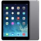 Apple iPad Air 16GB Wi-Fi Space Gray