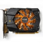 Zotac GeForce GTX 750 Ti 1GB DDR5 128-bit
