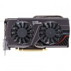MSI GeForce GTX 660 Twin Frozr III 2GB DDR5 192-bit