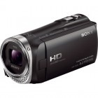 Sony HDR-CX330EB