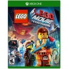 Joc Warner Bros The LEGO Movie Videogame pentru Xbox One