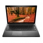 Lenovo 15.6'' IdeaPad G500, Procesor Intel® Core™ i3-3110M 2.4GHz Ivy Bridge, 4GB RAM, 500GB, GMA HD 4000, Black - desigilat