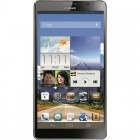 Huawei  Ascend Mate Mt1 Black