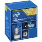Intel Pentium Dual-Core G3420 3.2GHz box