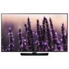 Samsung Smart TV 48H5500 Seria H5500 121cm negru Full HD