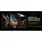 Bonus Credit de joc in valoare de 150 USD pentru Infinite Crisis / Strife / War Thunder - cupon