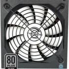 Sursa Tacens RADIX VII AG 600W