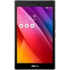 ASUS ZenPad 7.0 Z370C, 7 inch IPS MultiTouch, Procesor Intel® Atom™ X3-C3200 1.20GHz, 2GB RAM, 16GB flash, Wi-Fi, Bluetooth, GPS, Android 4.4, Black - Bundle cu Power Case