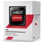 AMD Kabini, Sempron 2650 1.45GHz tray + cooler