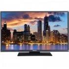 Televizor LED Horizon Smart TV 55HL810F Seria HL810F 140cm negru Full HD
