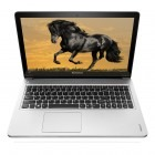 Lenovo 15.6'' IdeaPad U510, Procesor Intel® Core™ i5-3337U 1.8GHz Ivy Bridge, 4GB, 1TB, GeForce GT 720M 2GB