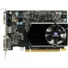 Placa video Sapphire Radeon R7 240 WITH BOOST 4GB DDR3 128-bit (desigilat)