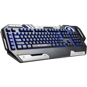 Tastatura gaming Marvo KG735