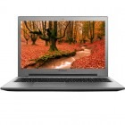 Lenovo 15.6'' IdeaPad Z500, Procesor Intel® Core™ i7-3612QM 2.1GHz Ivy Bridge, 8GB, 1TB + 8GB SSH GeForce GT 740M 2GB, Brown