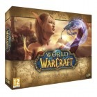 Blizzard World of Warcraft Epic Collection Box Set pentru PC