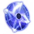 RAIDMAX 200mm Blue LED