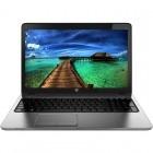 HP 17.3'' Probook 470 G1, Procesor Intel® Core™ i5-4200M 2.5GHz Haswell, 8GB, 1TB, Radeon HD 8750M 2GB + geanta inclusa