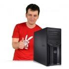Asistenta hardware server