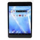 Tableta E-Boda Revo R90, 7.85 inch IPS, MultiTouch, Cortex A7 1GHz Quad Core, 1GB RAM, 8GB flash, Wi-Fi, Bluetooth, Android 4.2