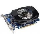 GIGABYTE GeForce GT 420 2GB DDR3 128-bit