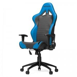 Scaun gaming Vertagear SL2000, albastru