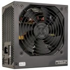 Sursa FSP FSP500 60GHN 500W