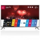 LG Smart TV 42LB630V Seria LB630V 106cm argintiu Full HD