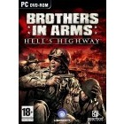 Ubisoft Brothers in Arms: Hells Highway