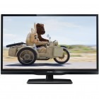 Philips 22PFH4109/88 Seria PFH4109 56cm negru Full HD