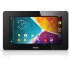 Tableta Philips PI3105W2/58, 7 inch, MultiTouch, 1.2GHz Dual Core, 1GB RAM, 8GB flash, Wi-Fi, Android 4.2, Black