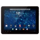 Tableta Texet TM-9758 9.7 inch IPS MultiTouch, Cortex A9 1.6GHz Quad Core, 1GB RAM, 8GB Flash, Wi-Fi, Android 4.2.2, Grey