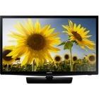 Samsung 24H4003 Seria H4003 61cm negru HD Ready