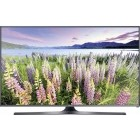 Televizor LED Samsung Smart TV 50J5500 Seria J5500 125cm gri Full HD