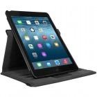 Targus Husa protectie de tip Stand Black pentru iPad Air 2