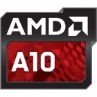 AMD Kaveri A10-7700K Black Edition 3.4GHz box