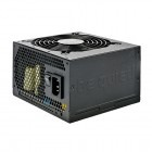 Sursa be quiet! System Power 7, 80+ Bronze 300W bulk